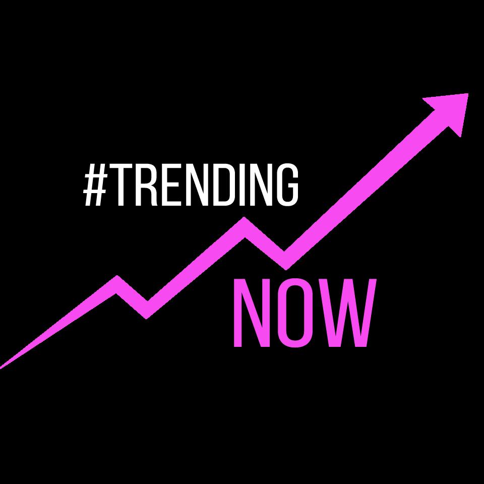 SocialMedia Trending Now.png