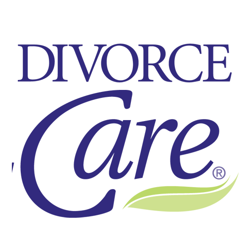 Divorce-Care-1to1.png