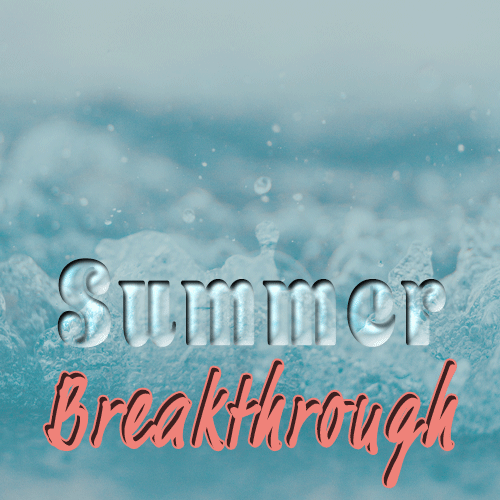 Summer-Breakthrough-1-1.png