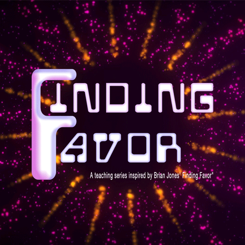 Finding-Favor-Square.png