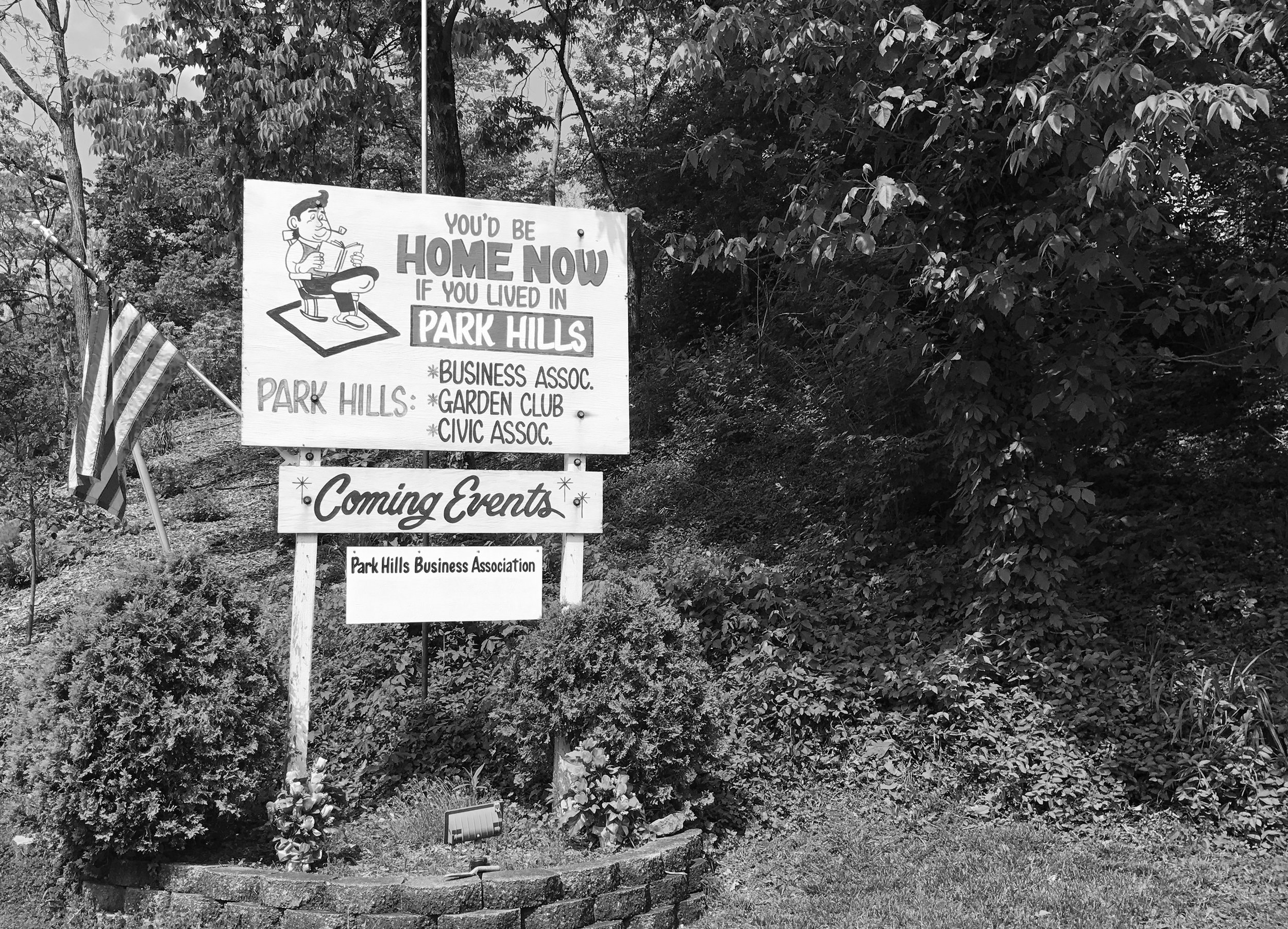 Old Sign_BW.jpg