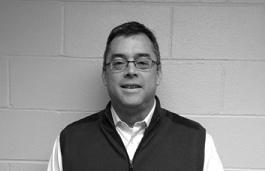 Steve Elkins - selkins@parkhillsky.net