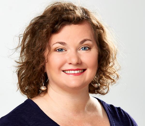 Sarah Froelich - sfroelich@parkhillsky.net