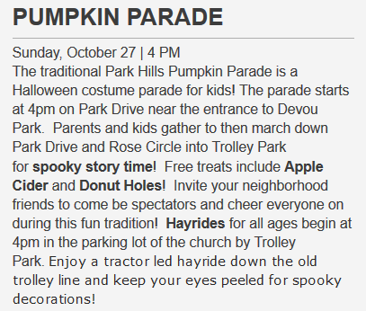 pumpkin parade.PNG