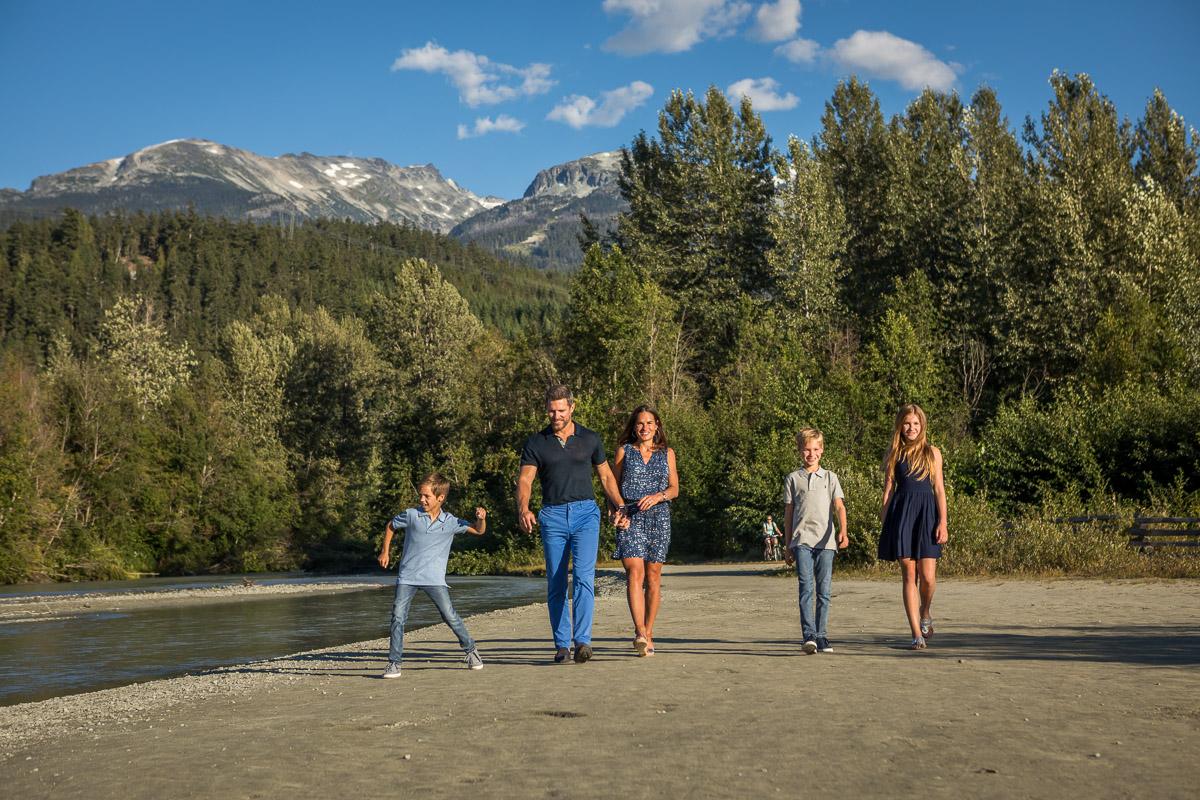 whistler-family-photographer.jpg