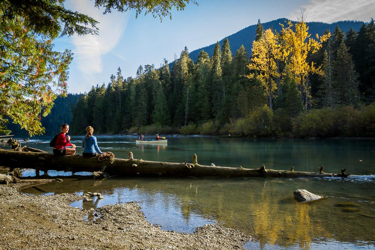 cheakamus-lake-trail-JJ013333-web.jpg