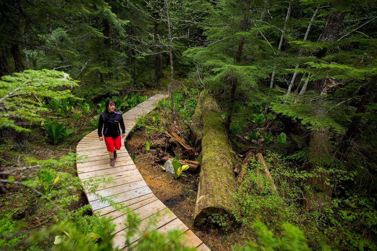 riverside-trails-cheakamus-JJ054097-web.jpg
