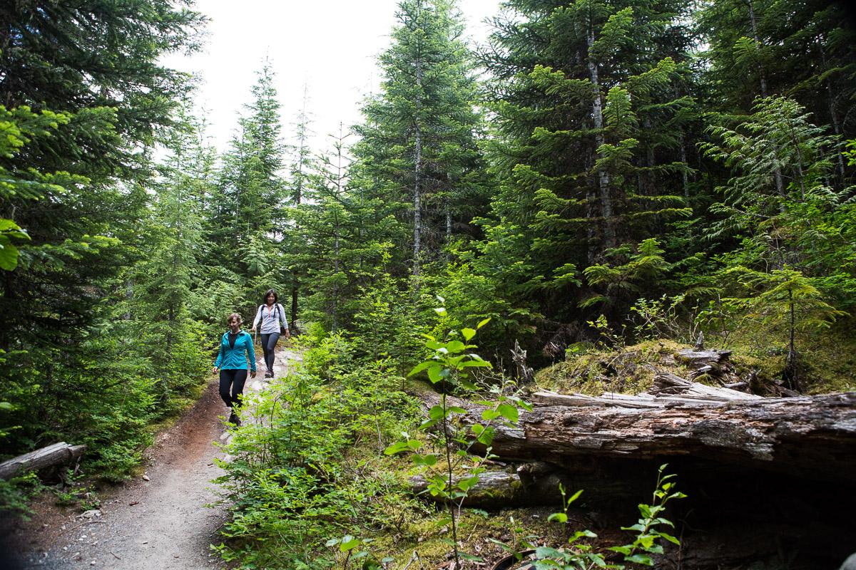 riverside-trails-cheakamus-JJ030365-web.jpg