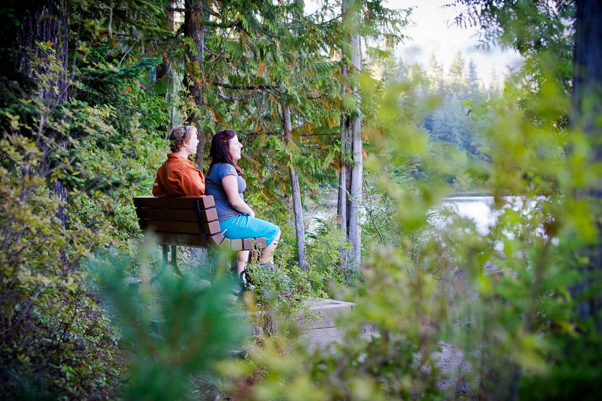 lost-lake-trails-whistler-JJ027083-web.jpg