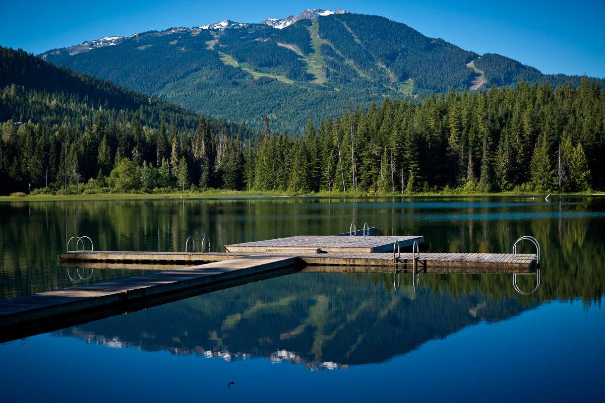 lost-lake-trails-whistler-JJ026067-web.jpg