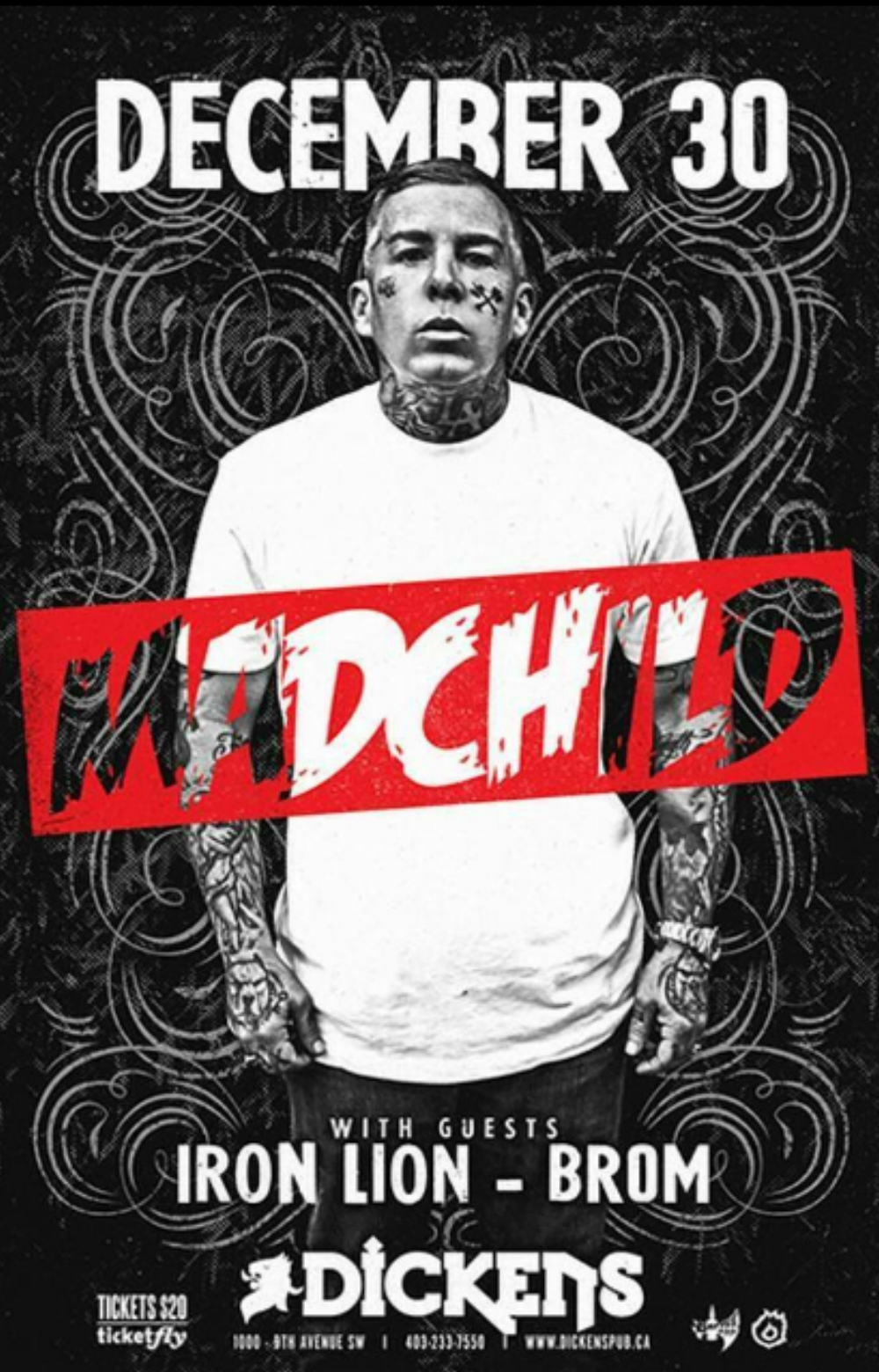 MAD CHILD POSTER.PNG