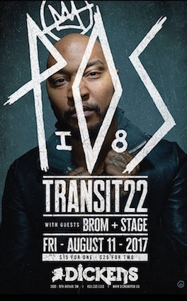 2017_Aug 11 - P.O.S. Transit22, Brom and Stage.jpeg