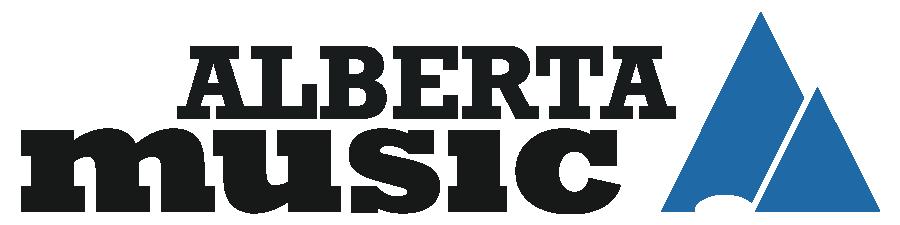 AB-Music-2016-logo-Lg-300-1.png
