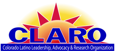 cllaro-logo-small-final-e1483378823402.png