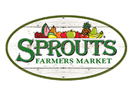 logo-sprouts-print.jpg
