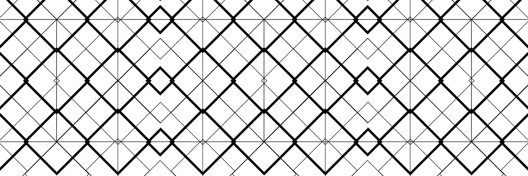 banner_Boxy Brand pattern-01.png