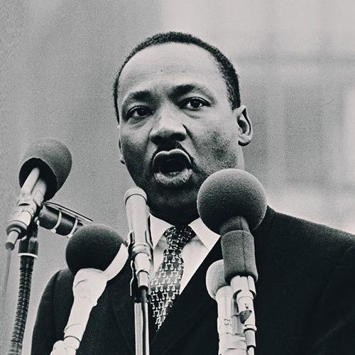 MLK_Microphones_Sq.jpg