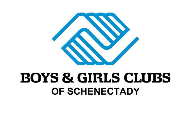Girls-BoysClub-Schenectady_logo.png