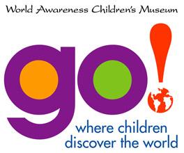 Logo-WACMuseum-large.jpg