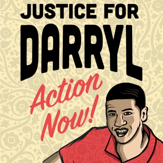 JusticeForDarryl_Simple_SQ.jpg