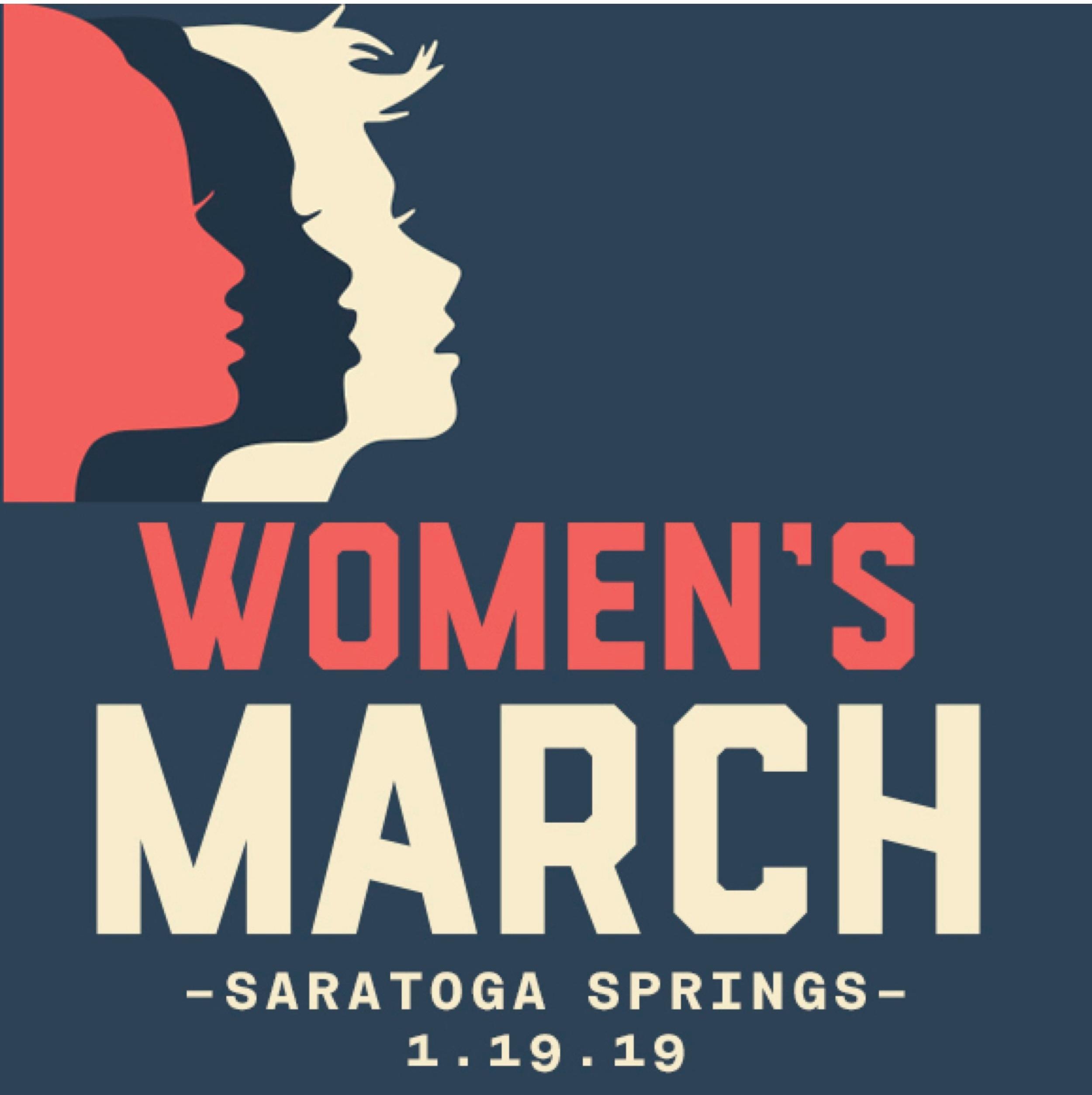 WomensMarchSaratoga_Banner_Sq.jpg