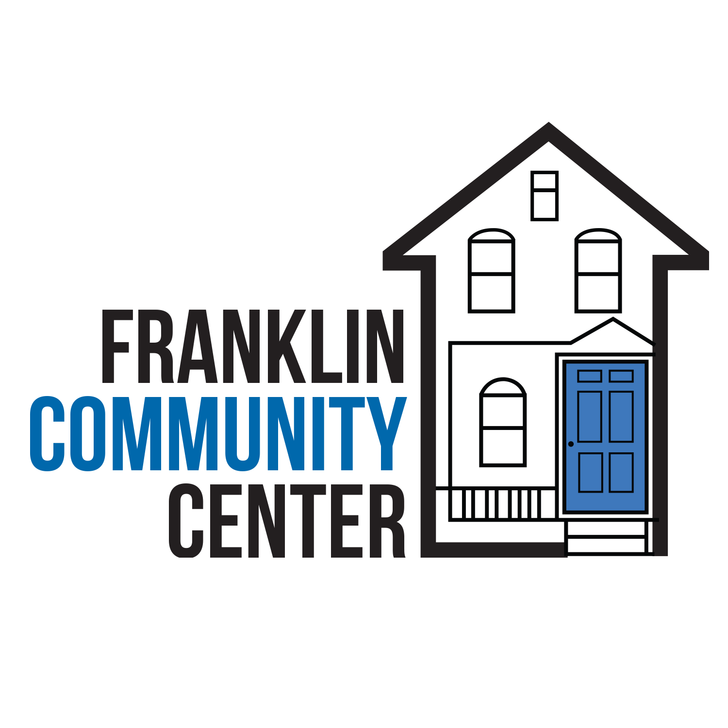 Franklin Community Center