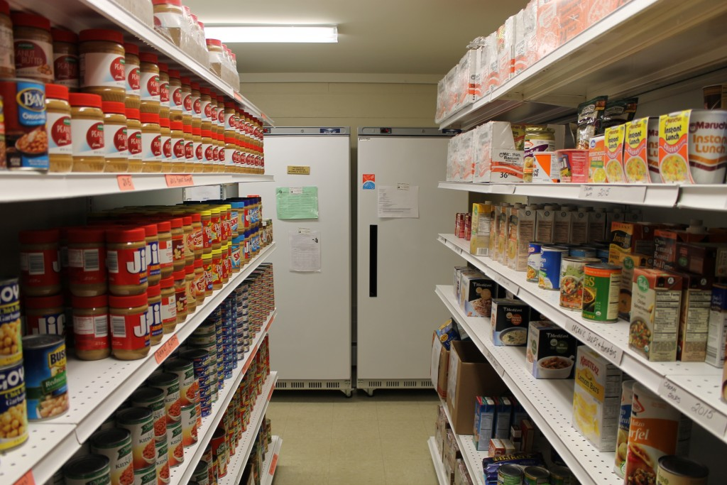 FCC-foodpantry.jpg