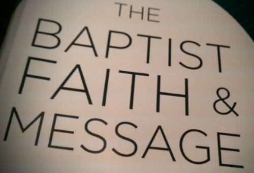 baptistfaithandmessage.png