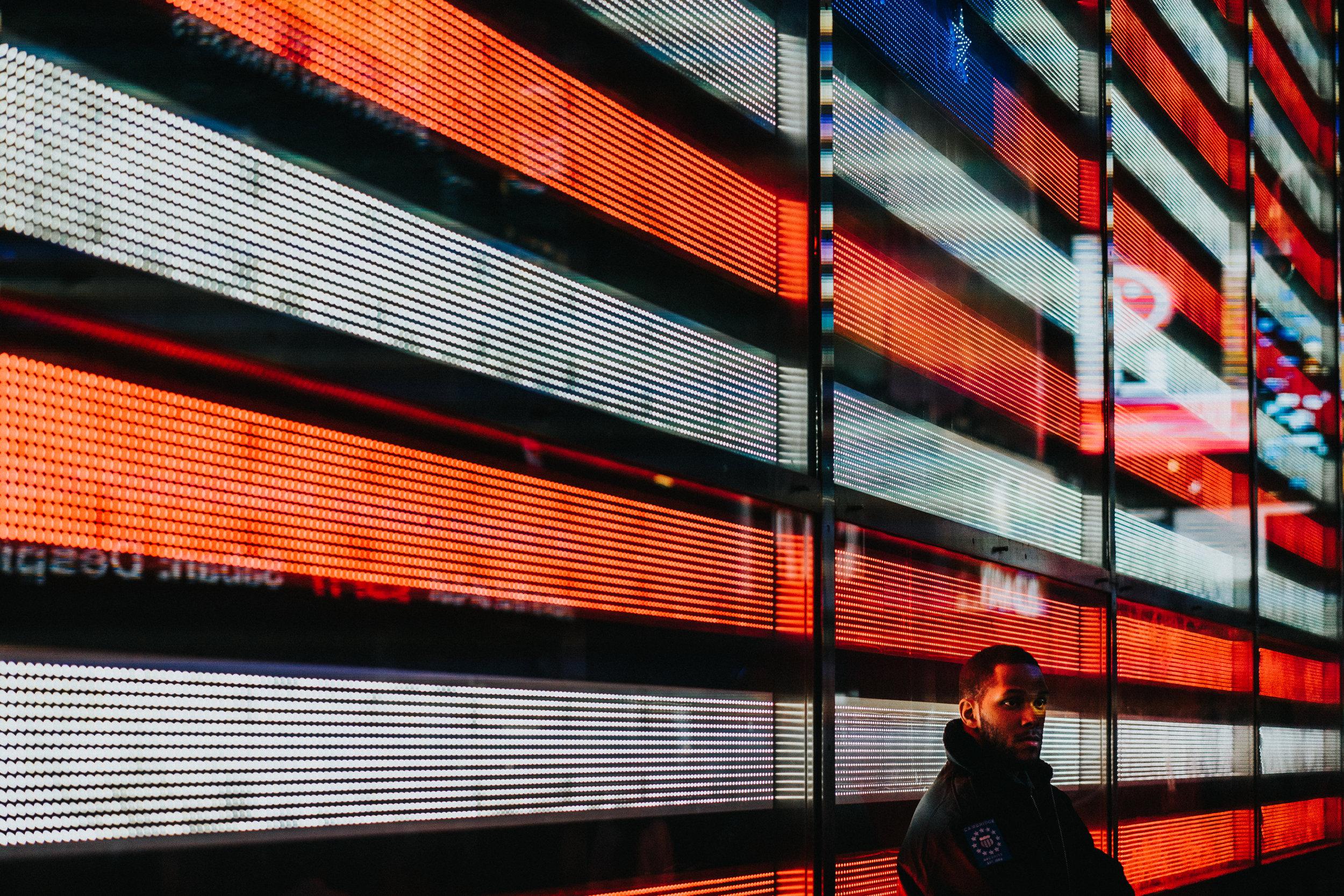 New York_172.jpg
