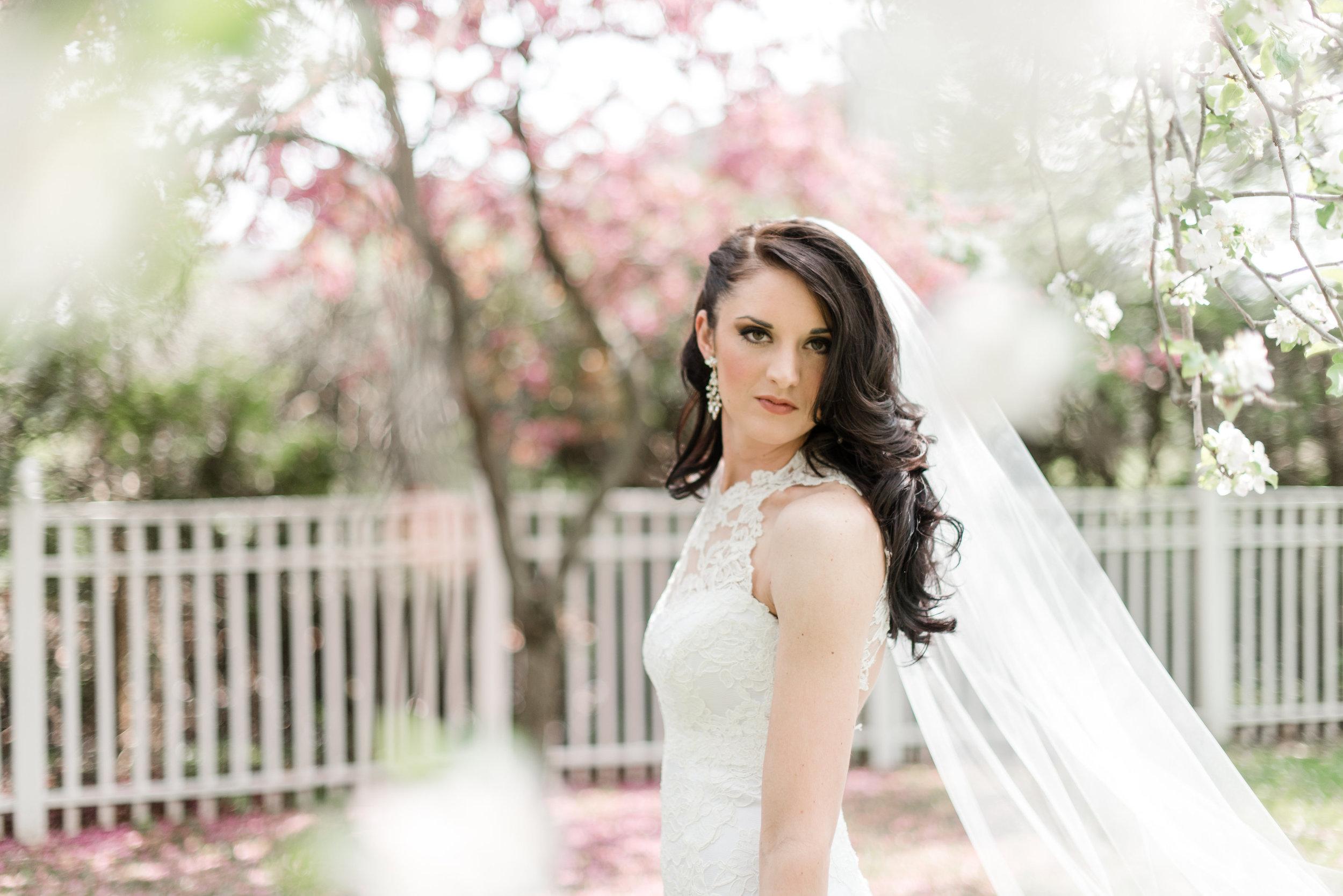 tara draper photography Wisconsin dells wedding