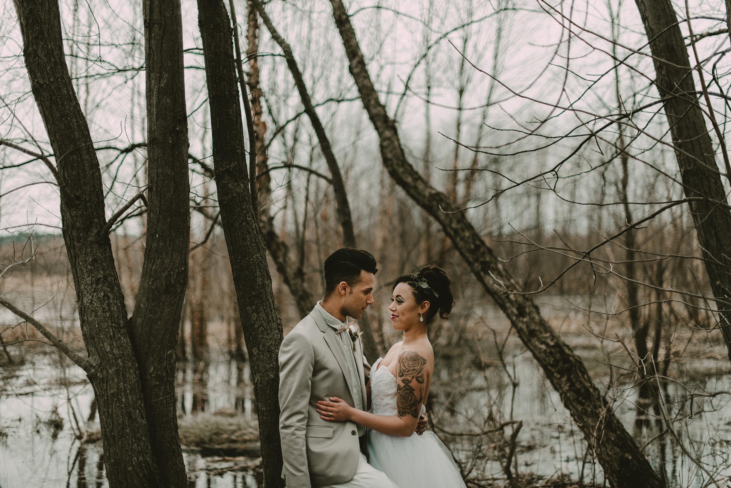 Emily Schmidt Photography