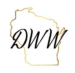 Destination Wisconsin Wedding