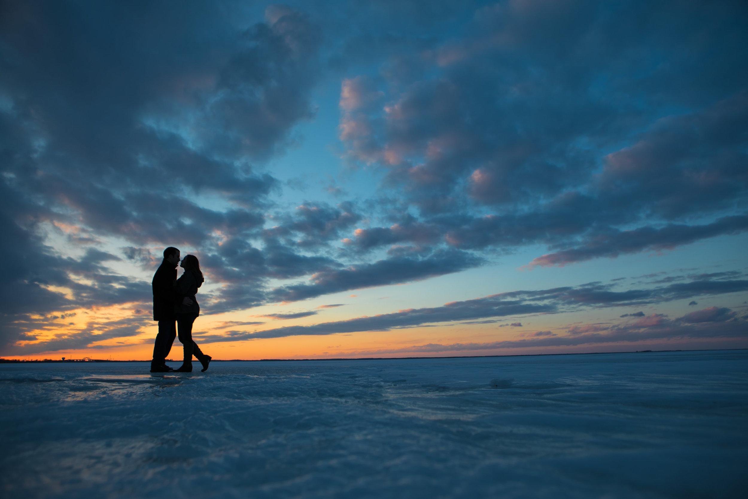 Engagement-0126.jpg