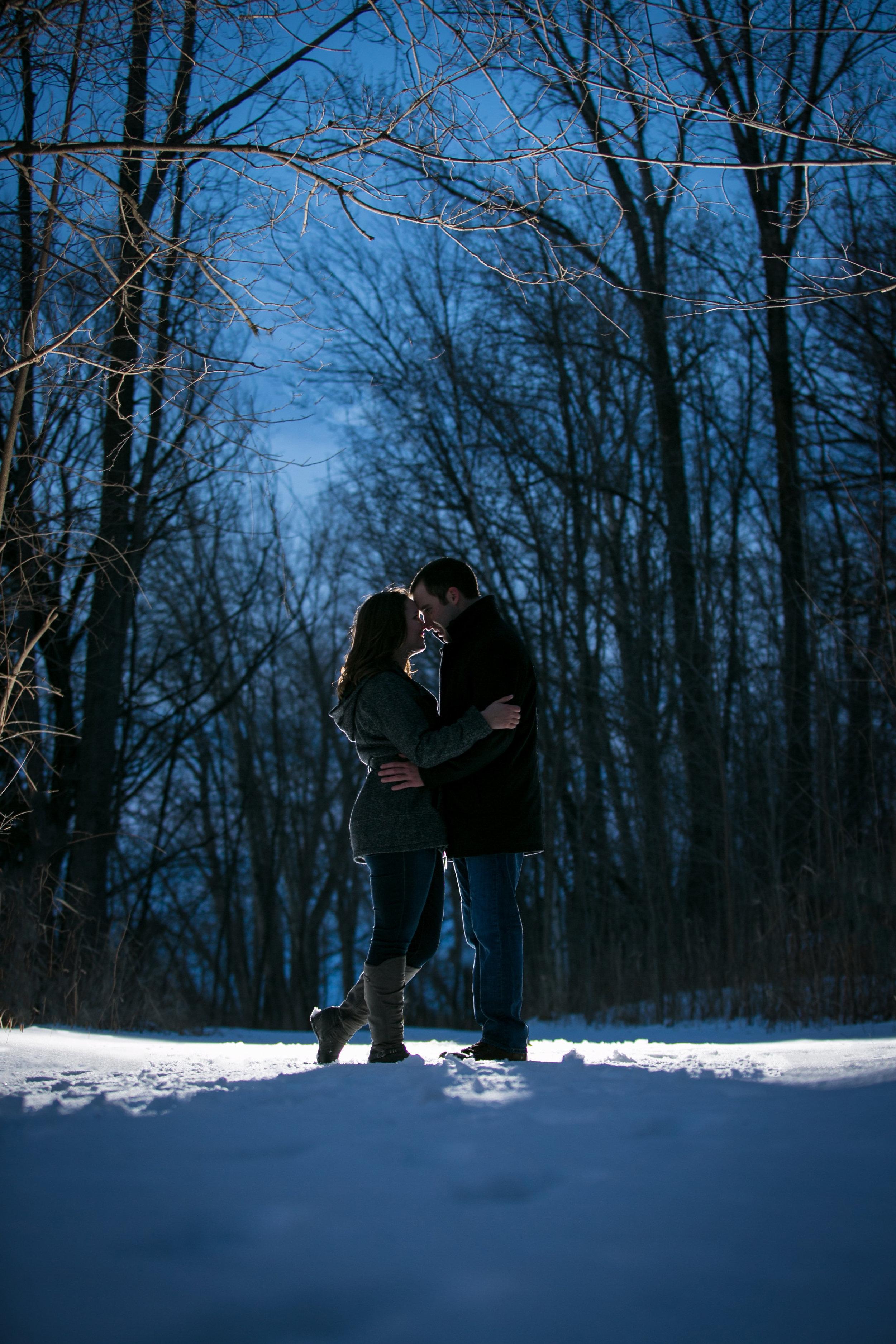 Engagement-0152.jpg