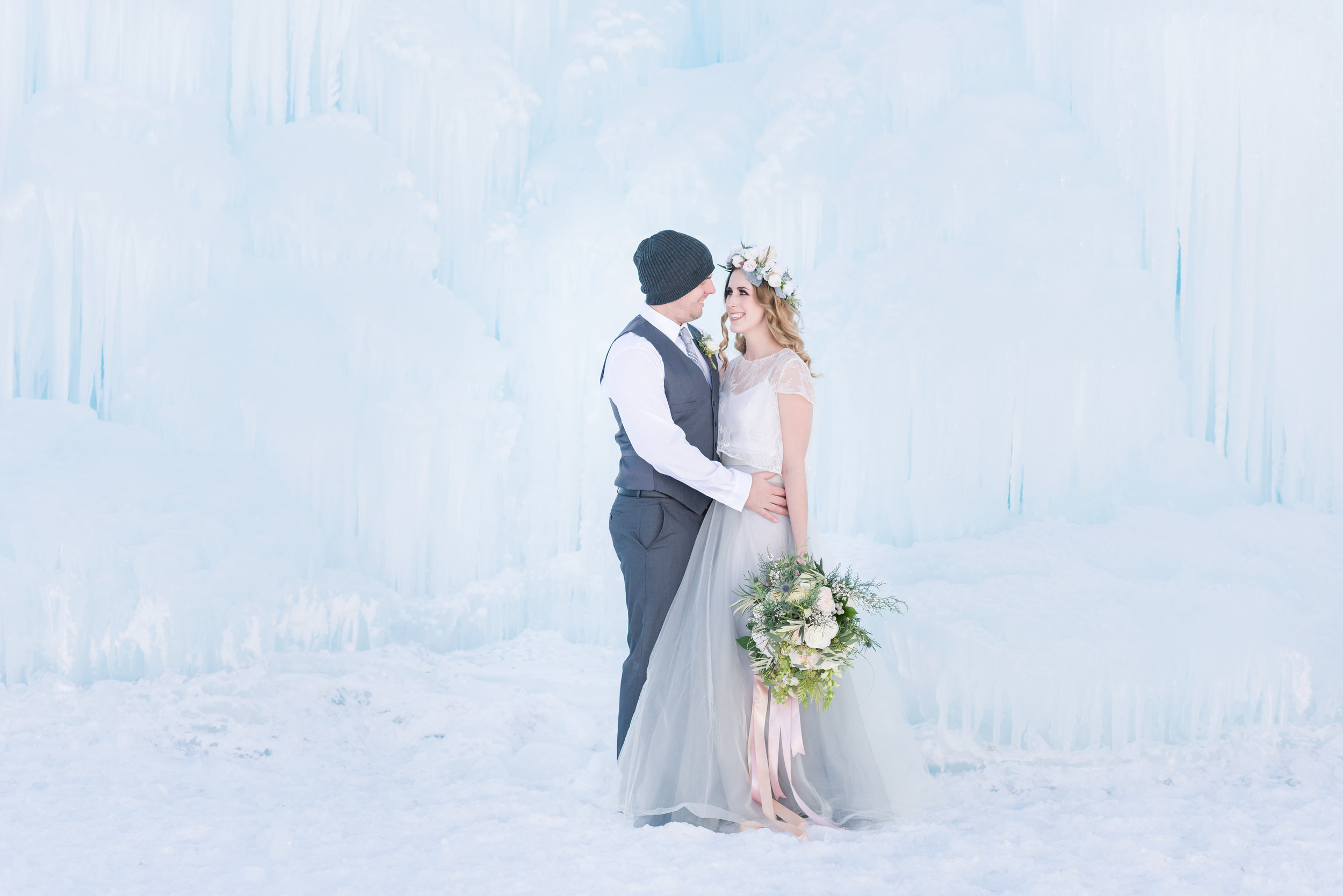 Ice Castles-0096.jpg
