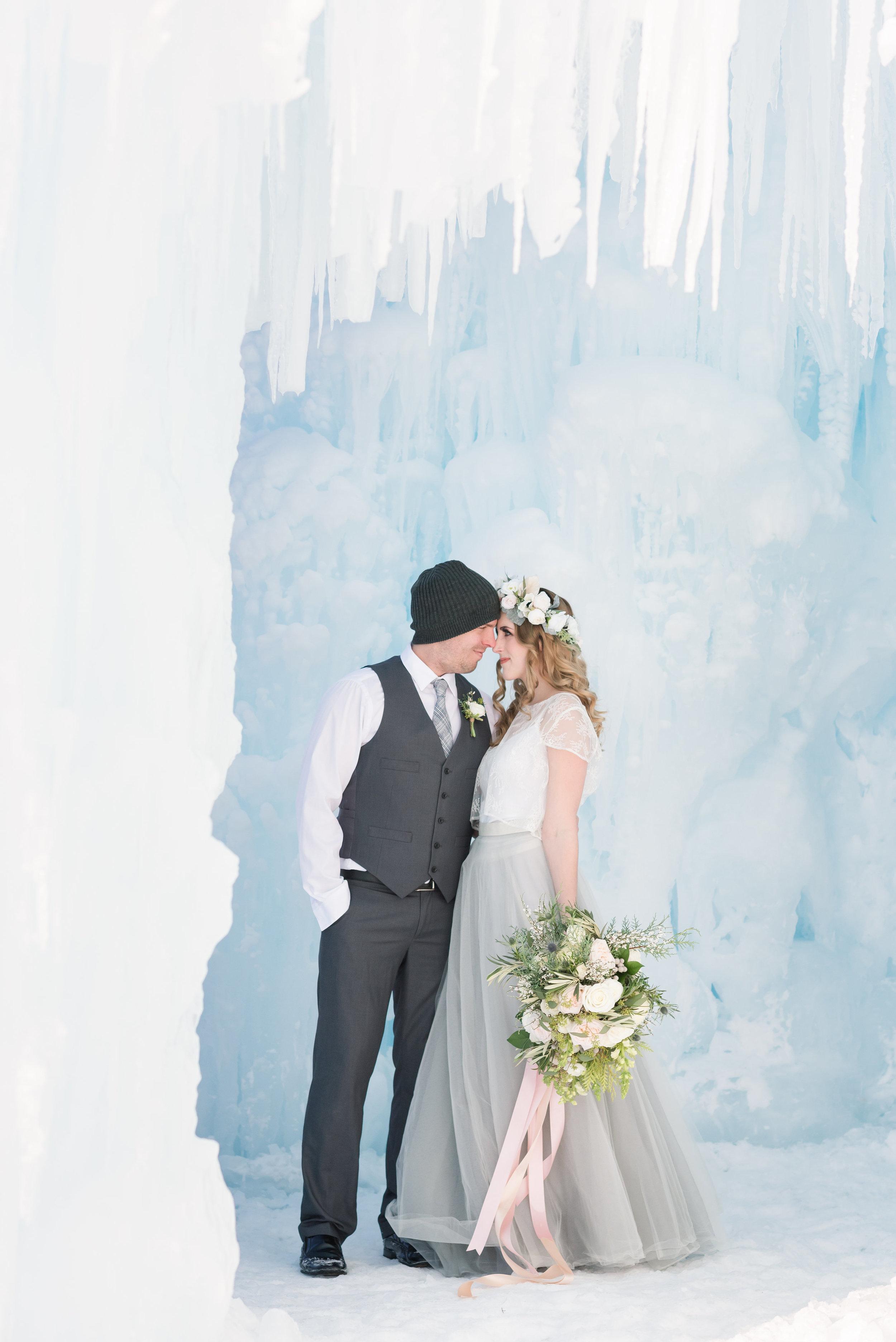 Ice Castles-0107.jpg