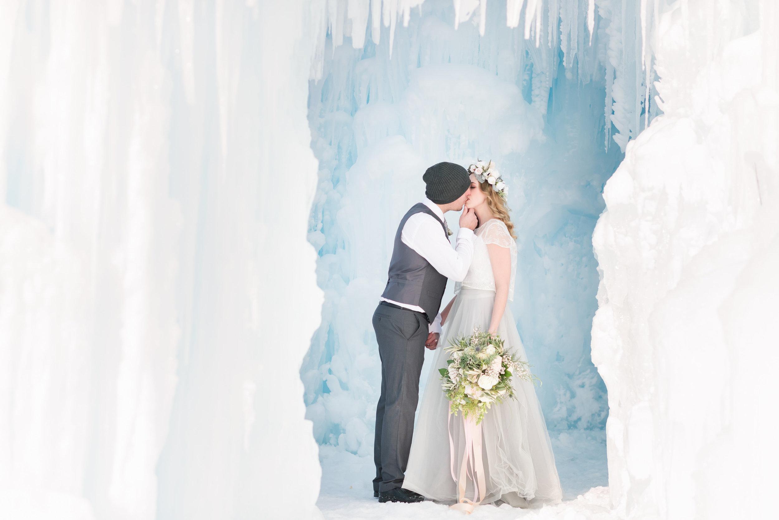 Ice Castles-0116.jpg