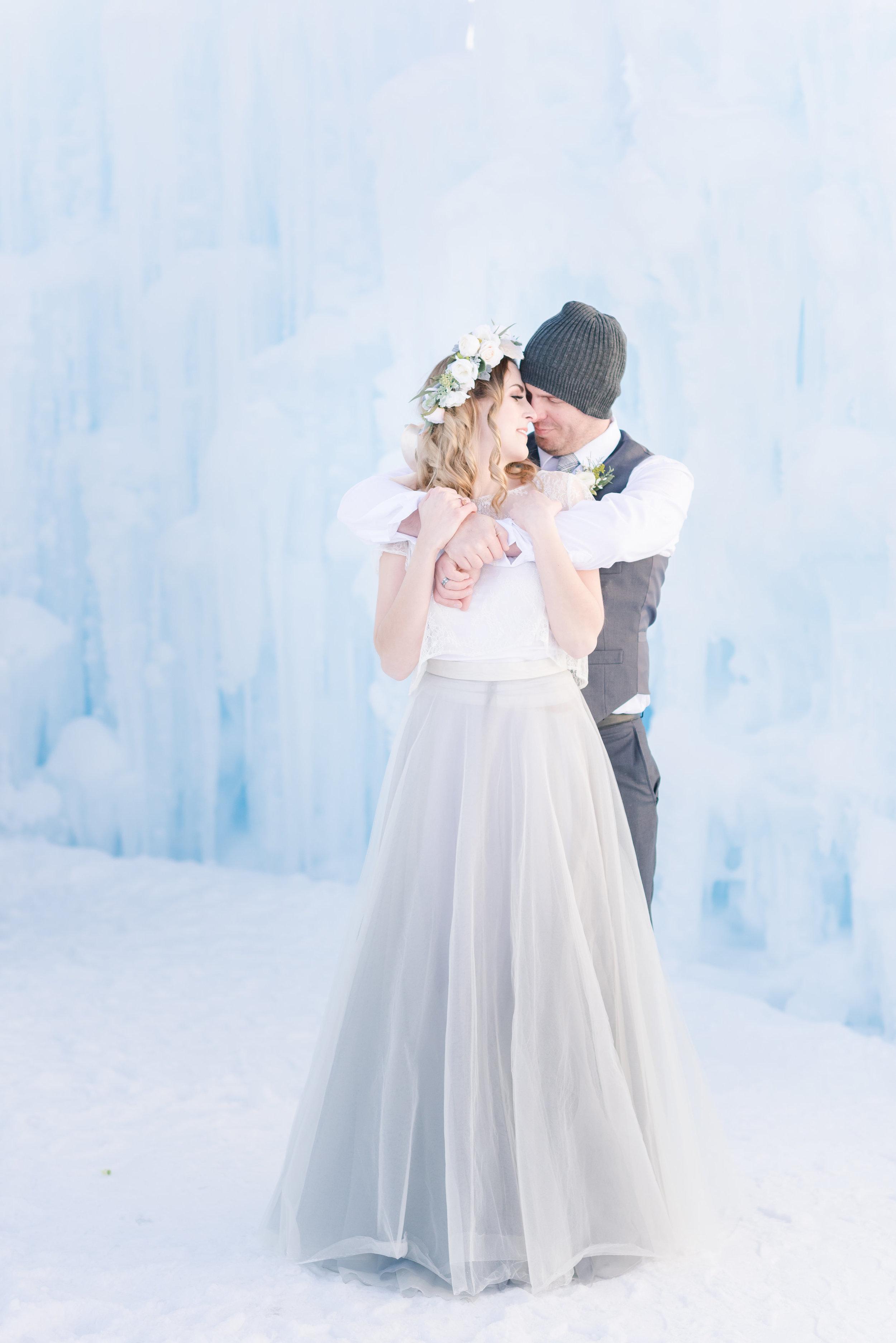 Ice Castles-0185.jpg