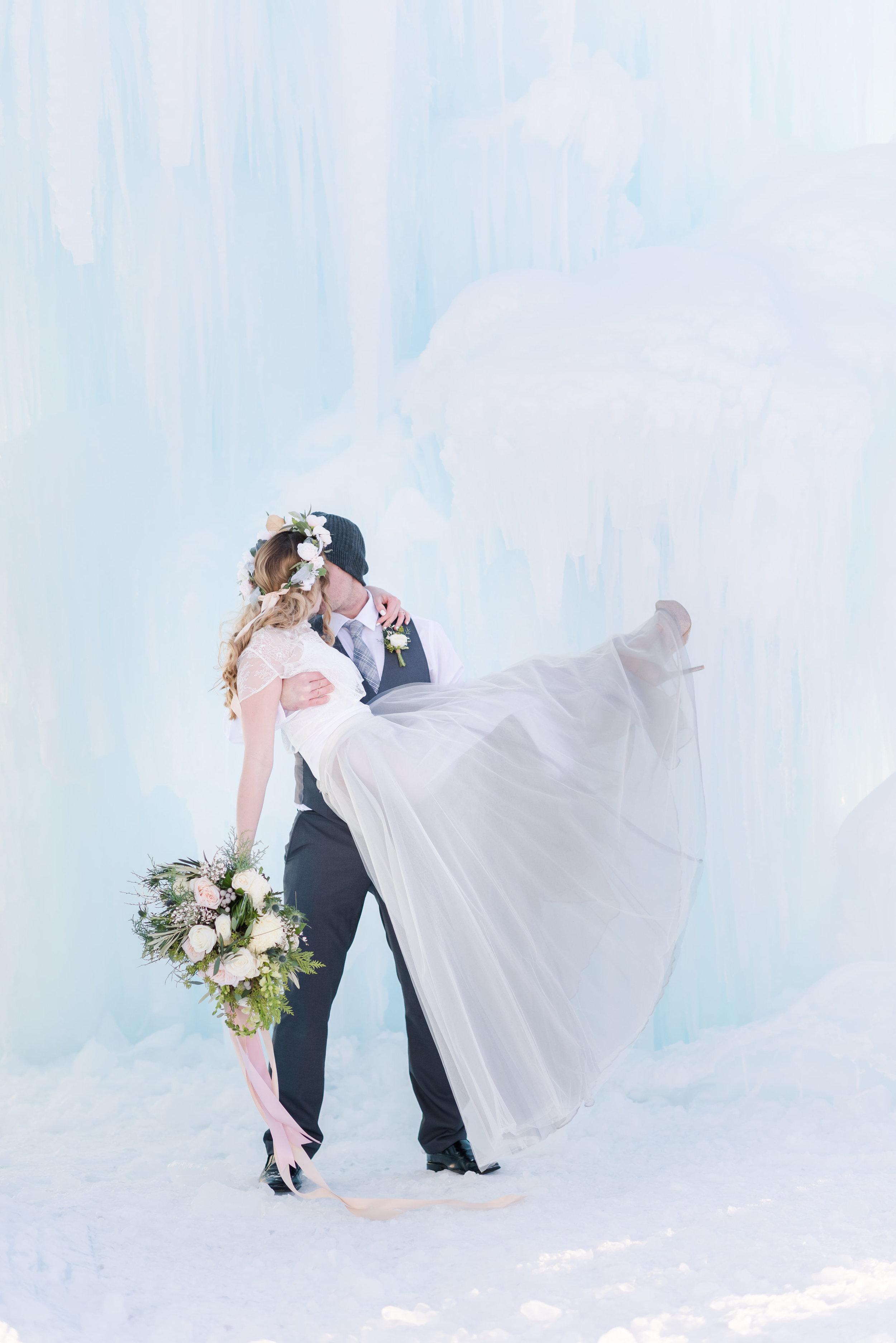 Ice Castles-0318.jpg