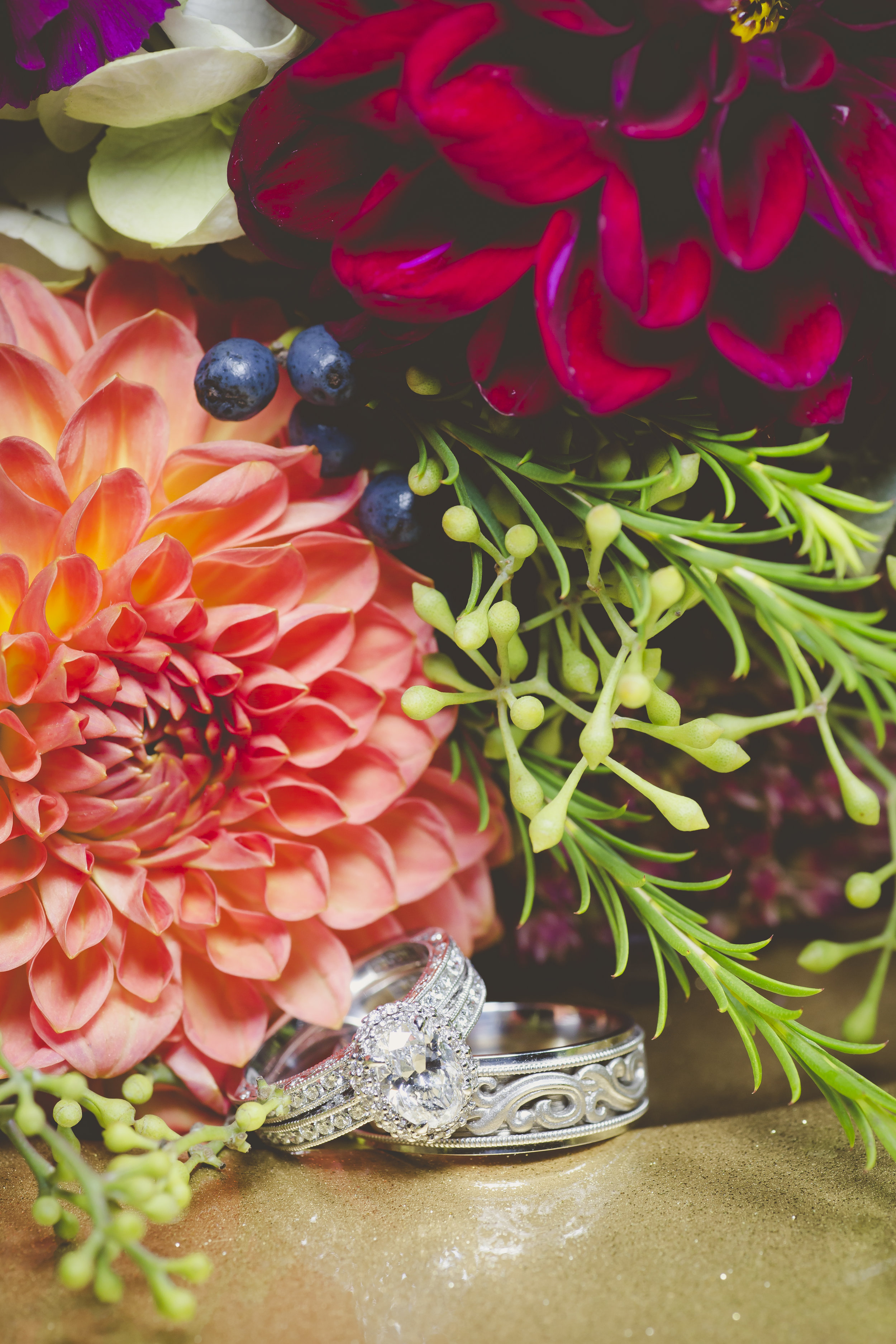 JamieGellingsMediaWisconsinWeddingPhotographyTimblin-858.jpg