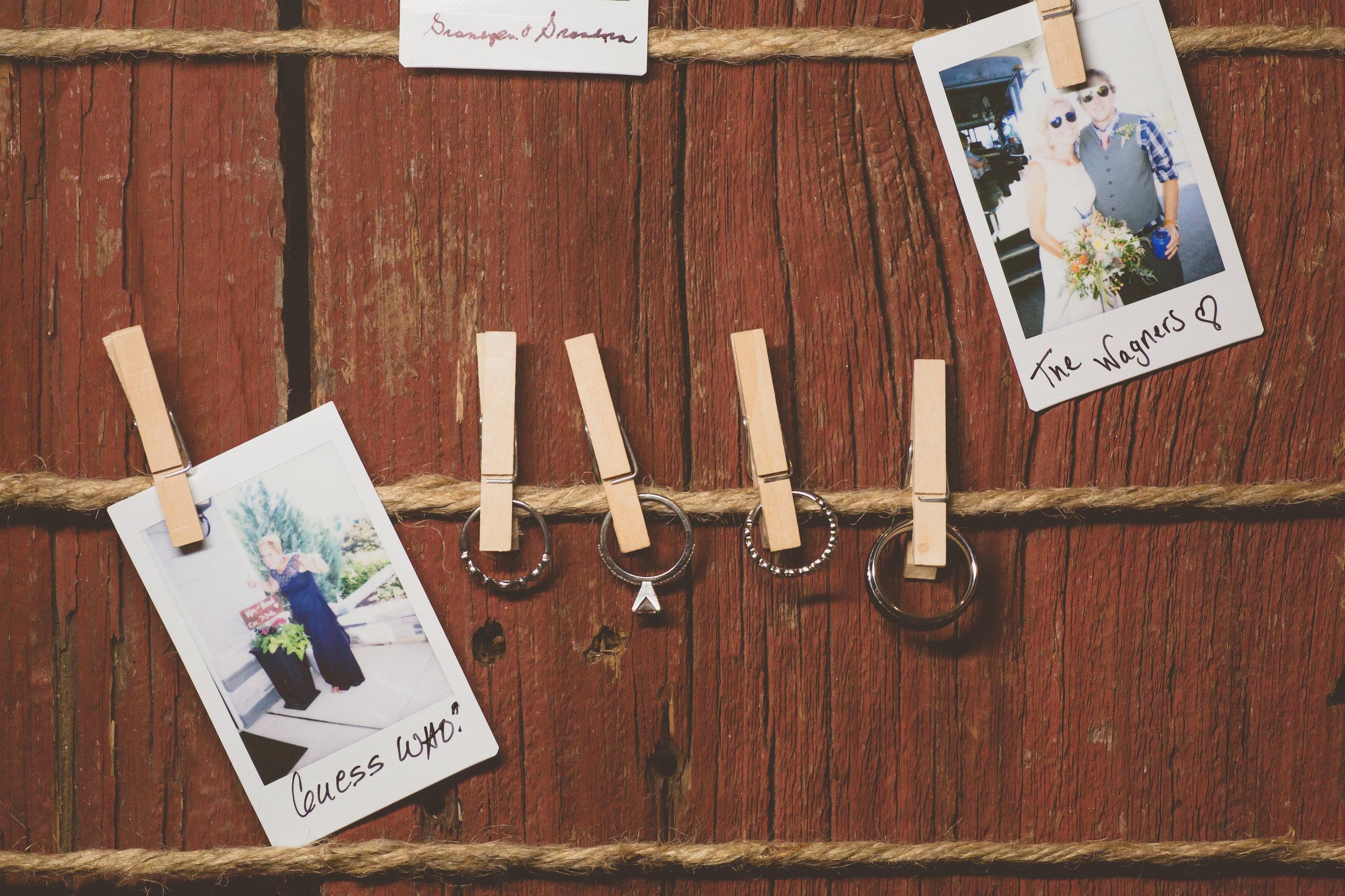 JamieGellingsMediaFondduLacWeddingPhotographyWagner-1033.jpg
