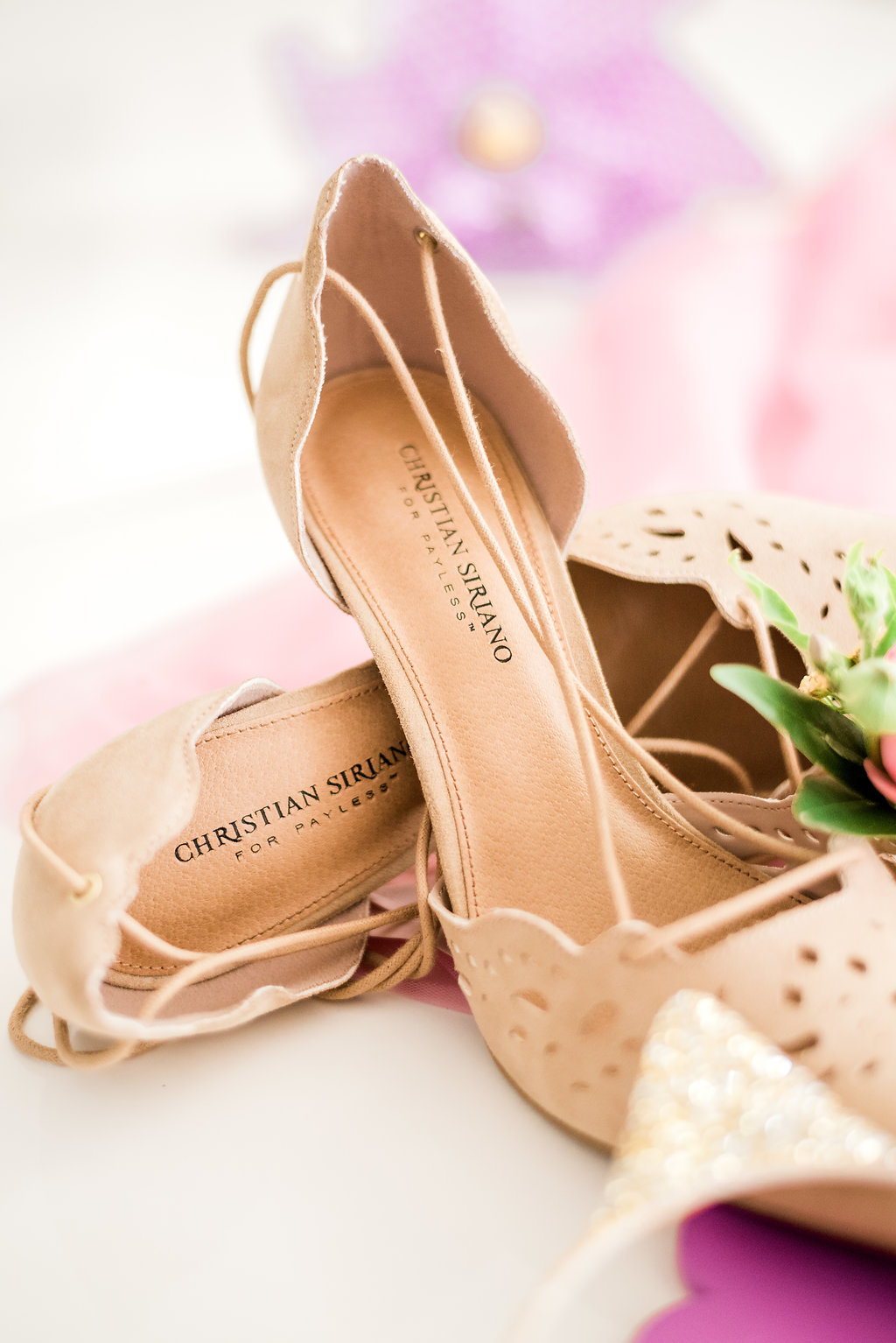Madison-Wisconsin-Revel-Styled-Shoot-Destination-Wisconsin-Weddings-54.jpg