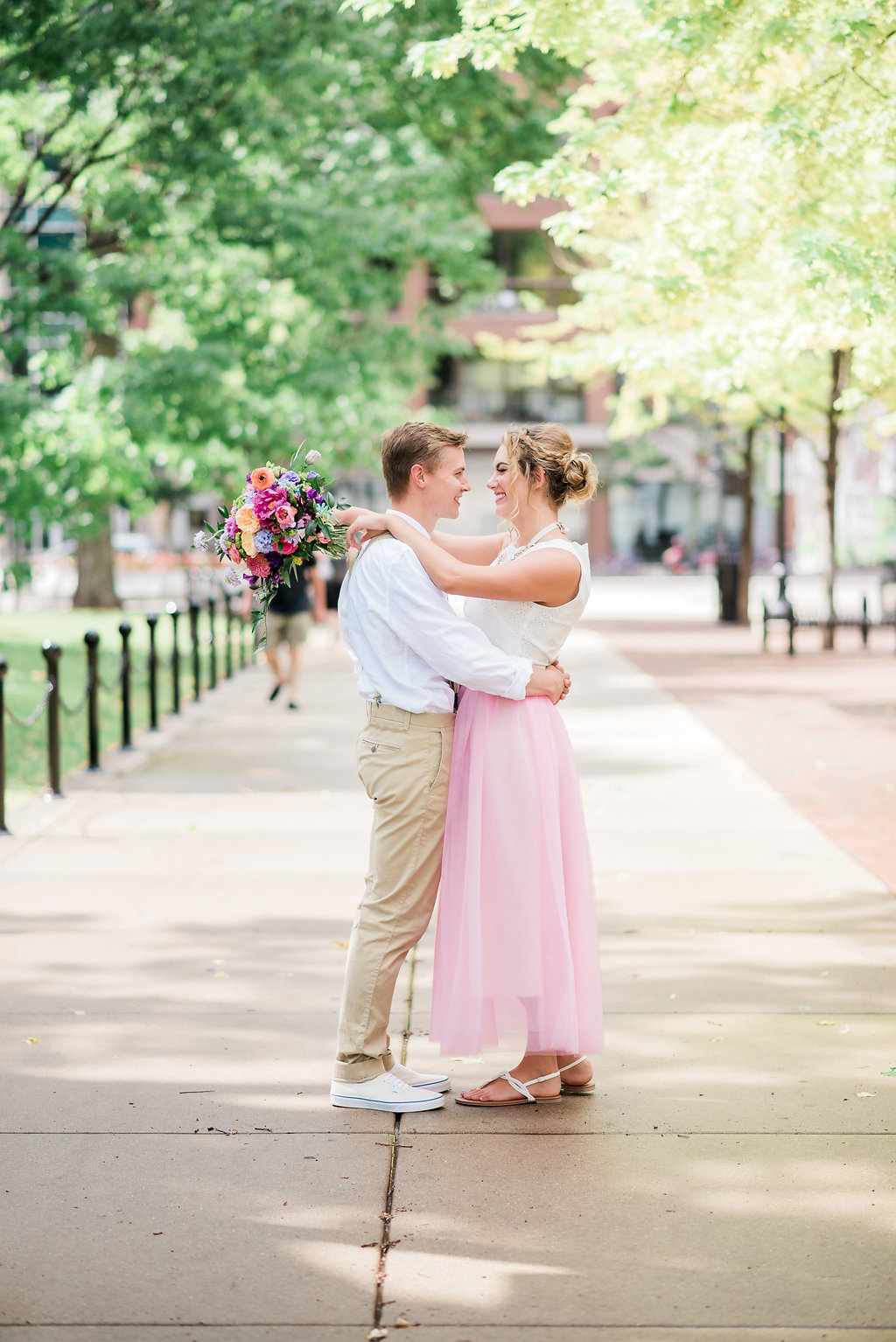 Madison-Wisconsin-Revel-Styled-Shoot-Destination-Wisconsin-Weddings-165.jpg