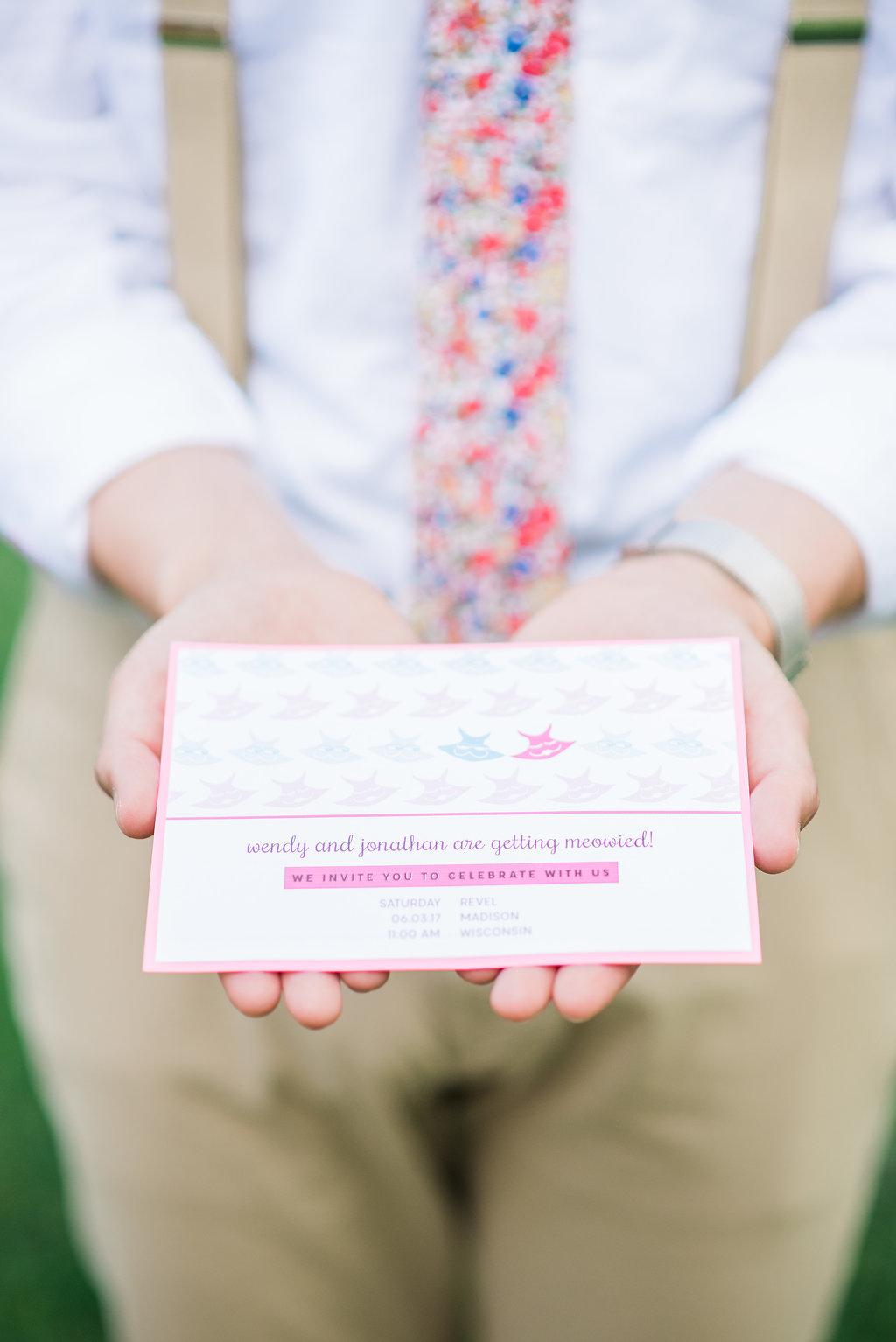 Madison-Wisconsin-Revel-Styled-Shoot-Destination-Wisconsin-Weddings-205.jpg