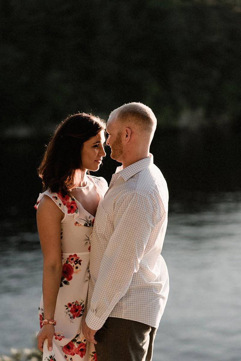 Wisconsin-Dells-Wedding-Photographer-Treasures-Beyond-Time-0936.jpg
