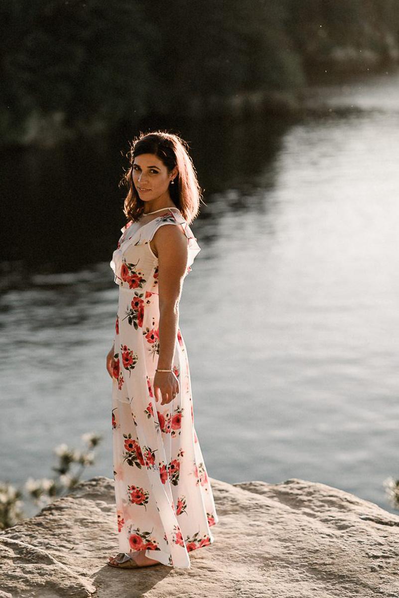 Wisconsin-Dells-Wedding-Photographer-Treasures-Beyond-Time-0911.jpg