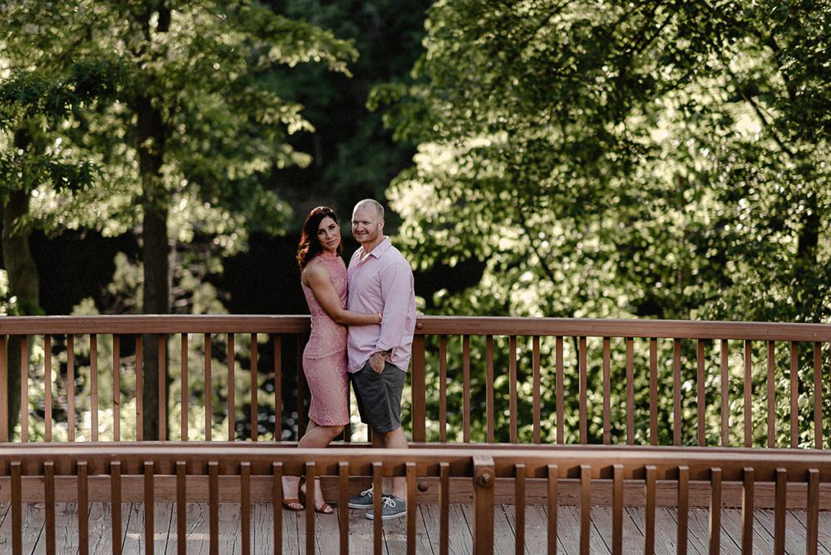 Wisconsin-Dells-Wedding-Photographer-Treasures-Beyond-Time-0856.jpg