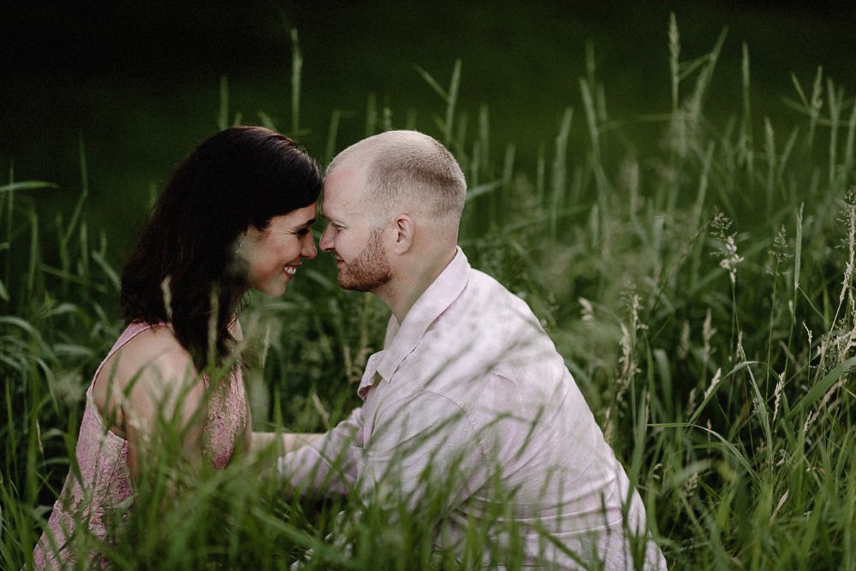 Wisconsin-Dells-Wedding-Photographer-Treasures-Beyond-Time-0873.jpg