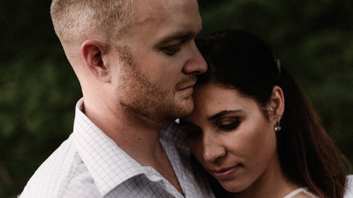 Wisconsin-Dells-Wedding-Photographer-Treasures-Beyond-Time-1002.jpg
