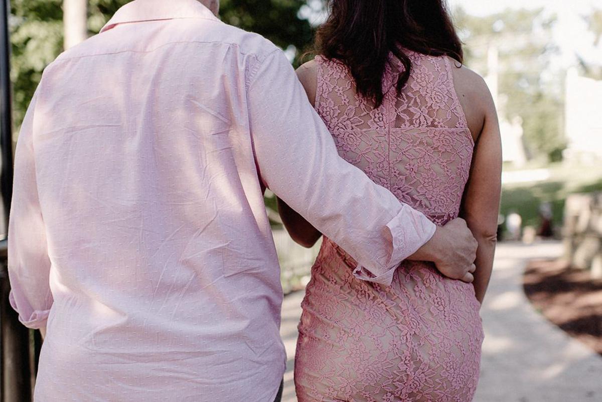 Wisconsin-Dells-Wedding-Photographer-Treasures-Beyond-Time-5477.jpg
